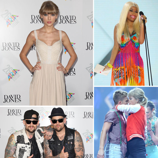 Taylor-Swift-ARIA-Awards-Sydney-Pictures
