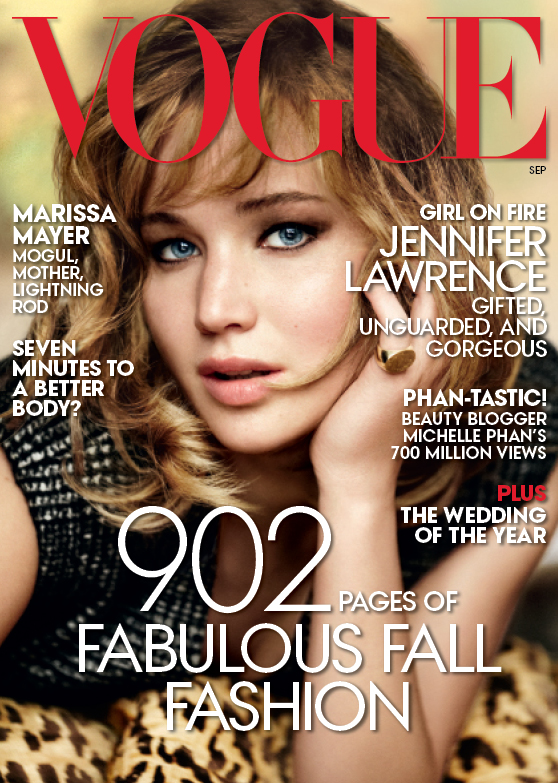 cover-story-jennifer-lawrence-06_164608318613